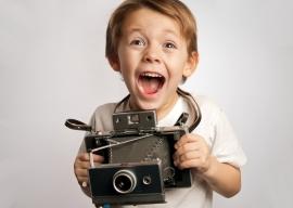 lehre als fotograf